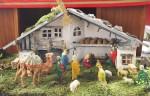 krippe-goennersdorf-2012-03