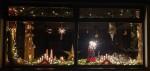 weihnachtsfenster-04-2020