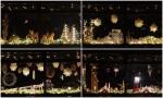 weihnachtsfenster-kollage-2020